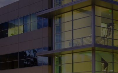 Commercial Lease Terms Explained