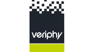 veriphy-logo